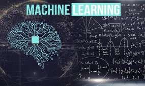 ماشین لرنینگ (یادگیری ماشین) به زبان ساده