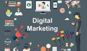 آشنایی با دوره های دیجیتال مارکتینگ و سئو، مخاطبان و بازار کار آن