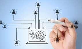 سایت مپ چیست؟ روش های ایجاد نقشه سایت