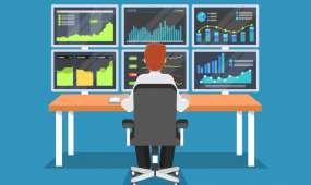 بازار سهام چگونه کار میکند؟