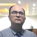 علی حائری