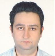 علی باختری